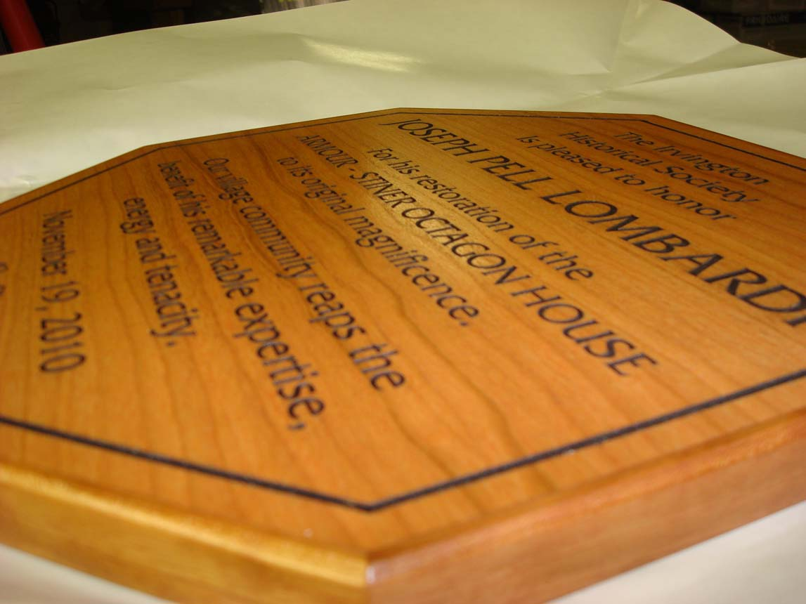 Laser Engraved Signs Sign Extreme Inc